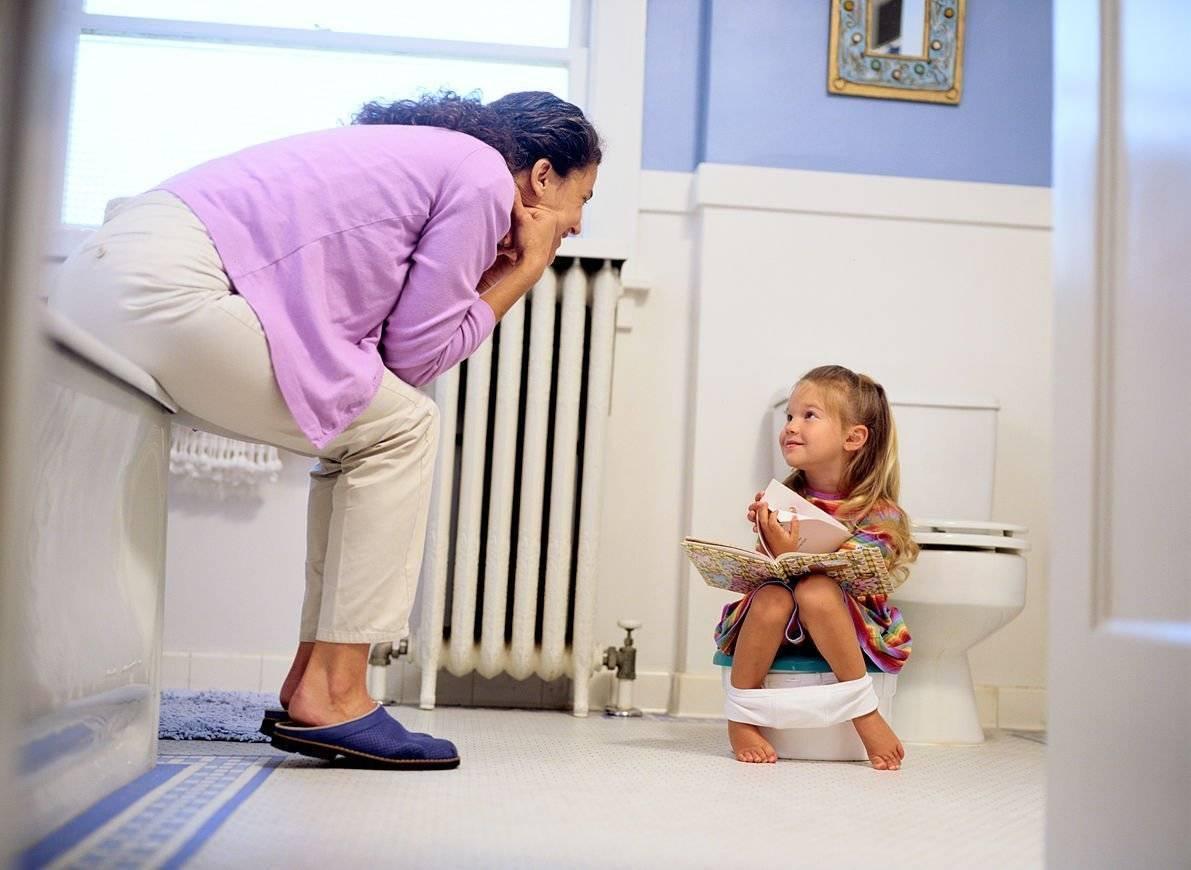 Сколько грудничок должен писать в сутки или нормы мочеиспусканий у малыша в первые дни жизни • твоя семья - информационный семейный портал