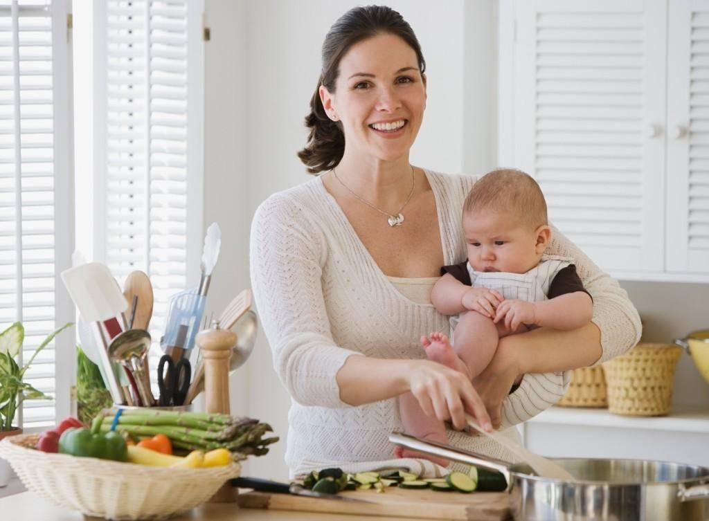 Черника при грудном вскармливании: ? популярные вопросы про беременность и ответы на них