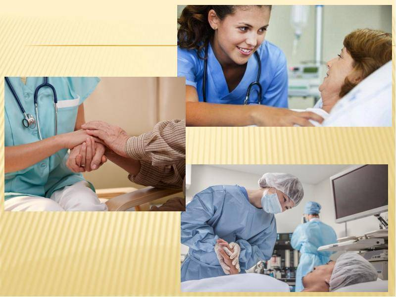 Экстракорпоральное оплодотворение: показания, список анализов и описание методики эко