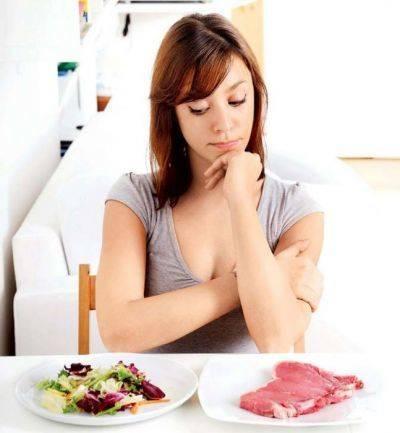 Все плюсы и минусы свинины для мамы при грудном вскармливании и для ребенка во время прикорма