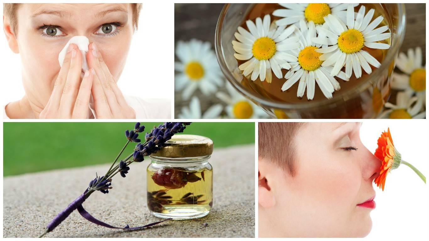 Чем лечить заложенность носа у детей в домашних условиях?