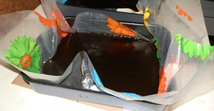 Парафиновые сапожки в домашних условиях