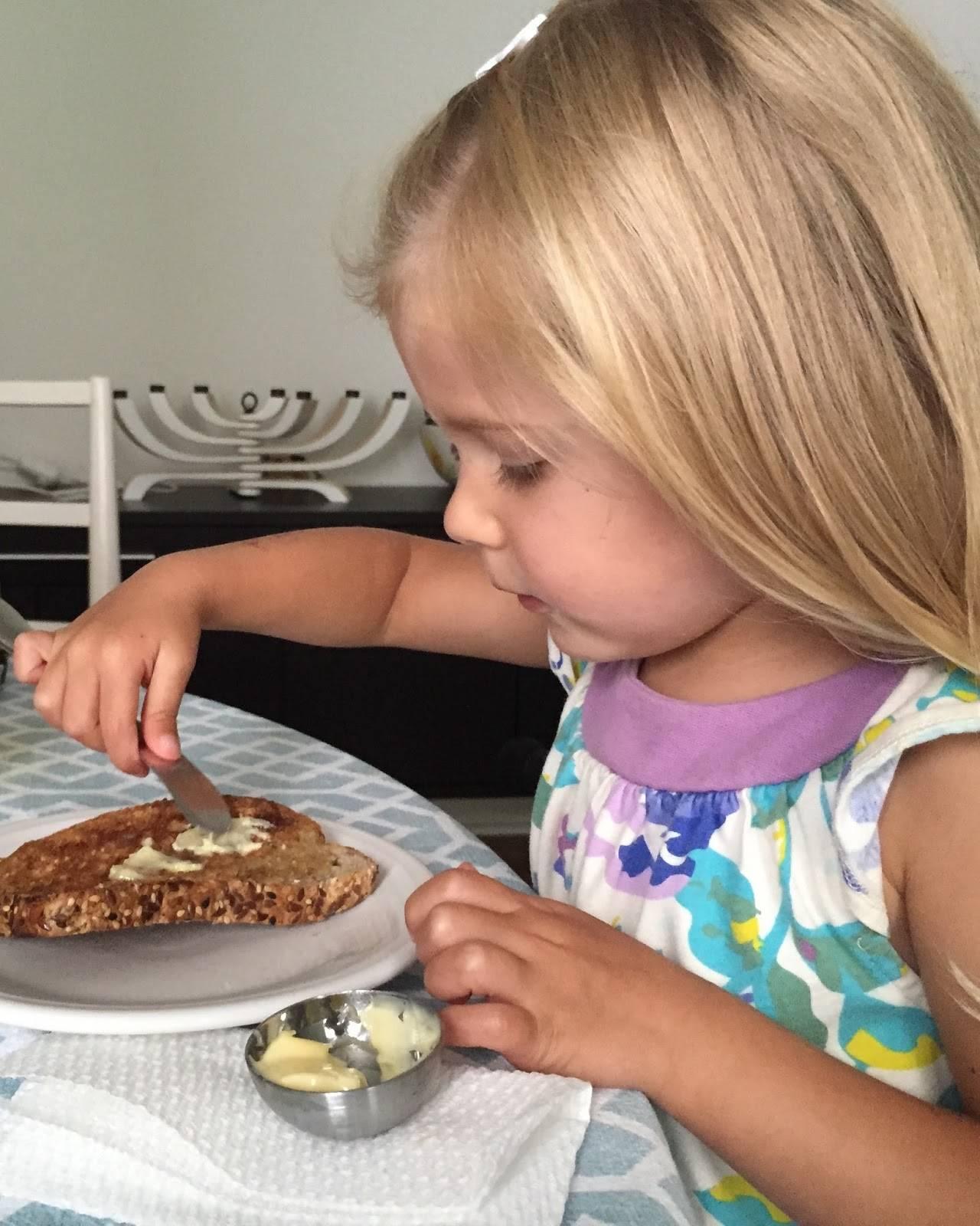 250 рецептов блюд для деток от года