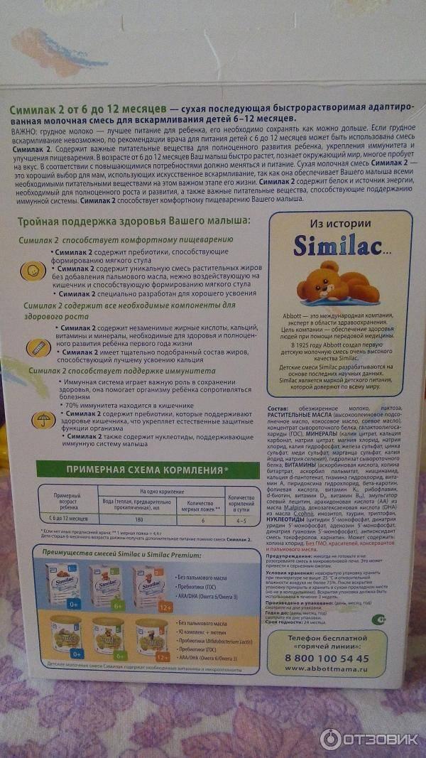 Симплекс для новорожденных инструкция по применению. инструкция по применению «саб симплекса» для новорожденных на грудном вскармливании: состав, дозировка и аналоги. фармакологическое действие саб симплекс