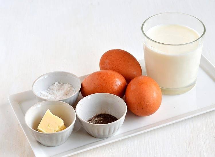 Можно ли яйца кормящим. можно ли кормящей маме кушать яичницу и омлет: польза куриных и перепелиных яиц при грудном вскармливании. особые свойства скорлупы