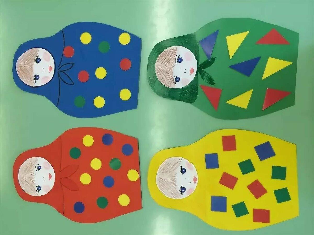 Сенсорное развитие детей 2-3 лет и раннего возраста через дидактические игры   учимся, играя   vpolozhenii.com