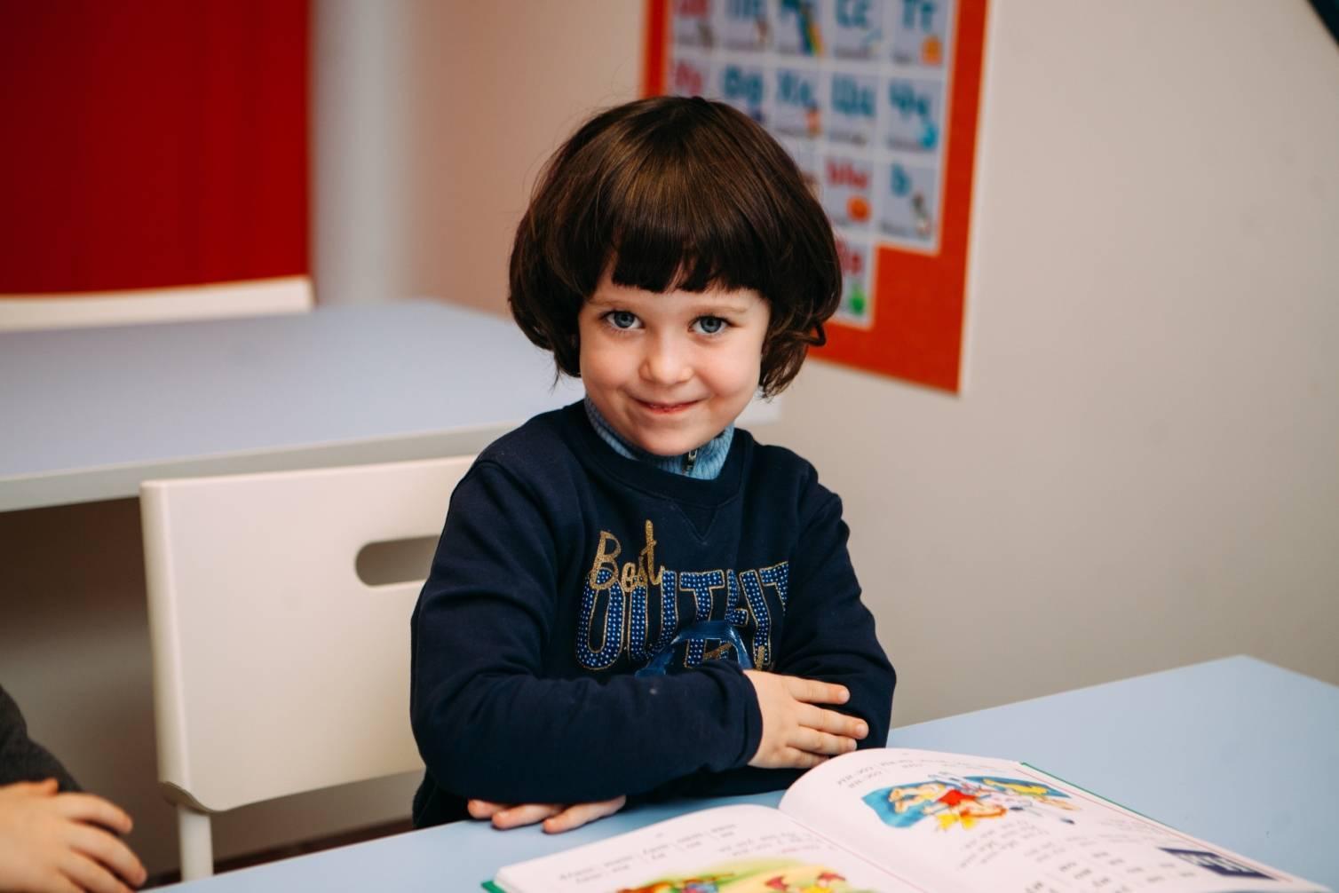Во сколько отдавать ребенка в школу: в 6 или 7 лет