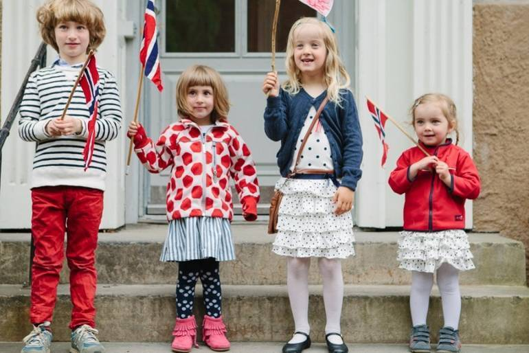 Особенности системы воспитания детей в разных странах мира: от китая до скандинавии. как воспитывают детей в азиатских странах? развитие детей в китае: интересные игрушки, развивающие секции, языки, спорт