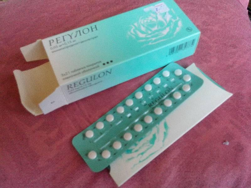Все под контролем! выбираем свое средство контрацепции