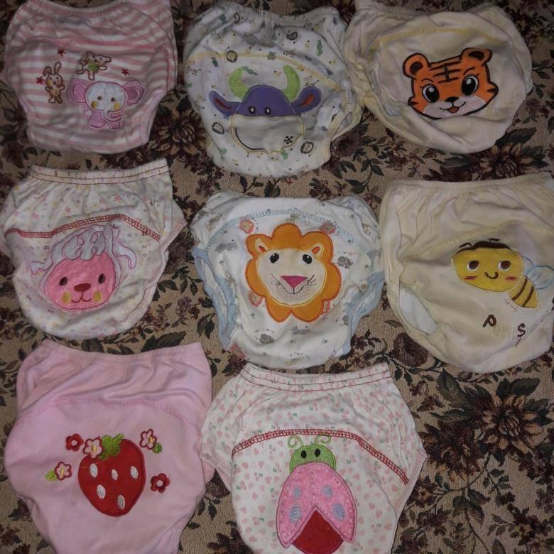 Рейтинг лучших подгузников для новорожденных. лучшие детские подгузники