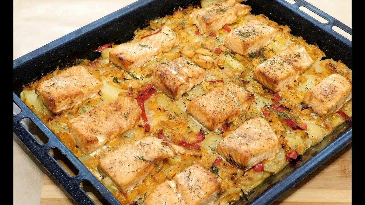 Что приготовить ребенку на ужин 2-3-4-5 лет. рецепты простые, быстро, вкусно, полезно. фото блюд
