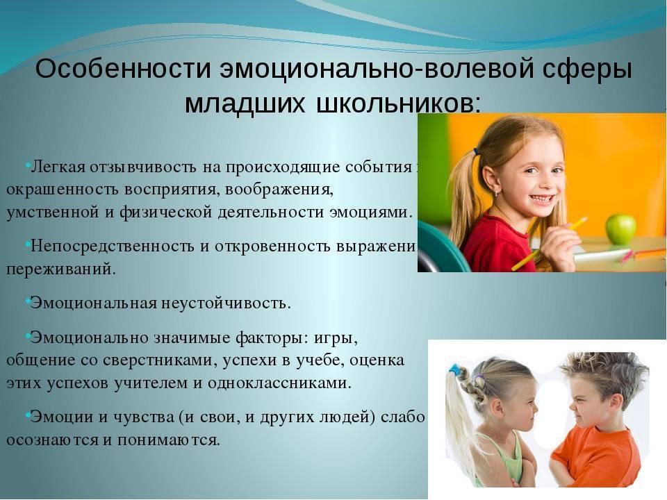 Особенности проявления детских страхов: причины, виды и способы психологической коррекции у детей дошкольного возраста - врач 24/7