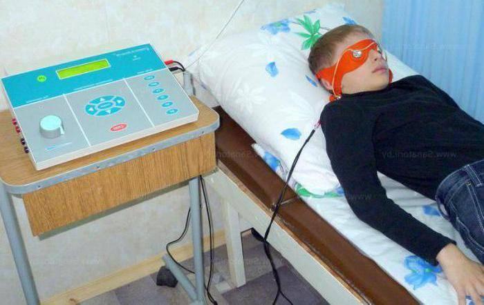 Время проведения электрофореза. электрофорез: что это такое и зачем проводят процедуру для грудничков и детей старшего возраста? видео: как делать лекарственный электрофорез дома