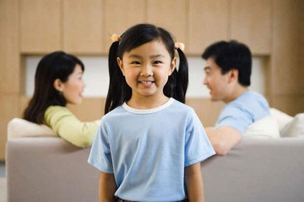 Традиции воспитания детей в японии   miuki mikado • виртуальная япония