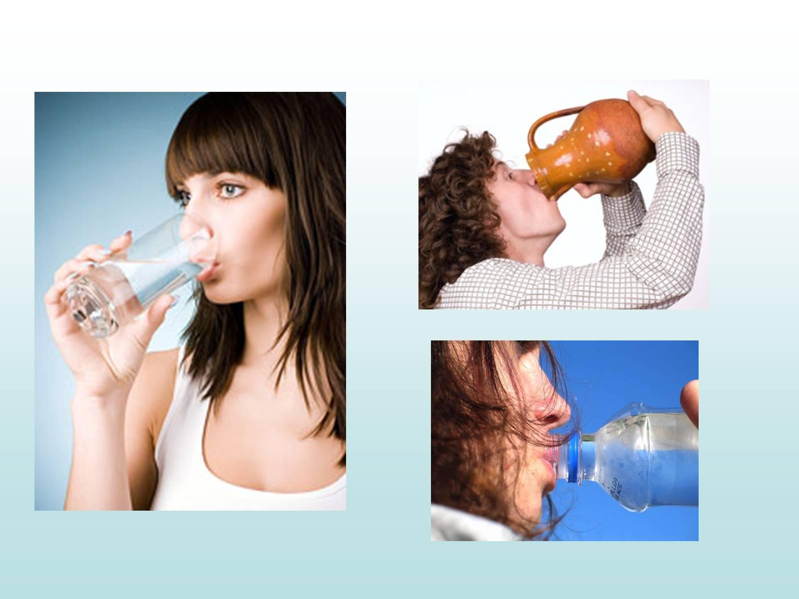 Несахарный диабет у ребенка: причины, симптомы, диагностика, лечение | заболевания | vpolozhenii.com