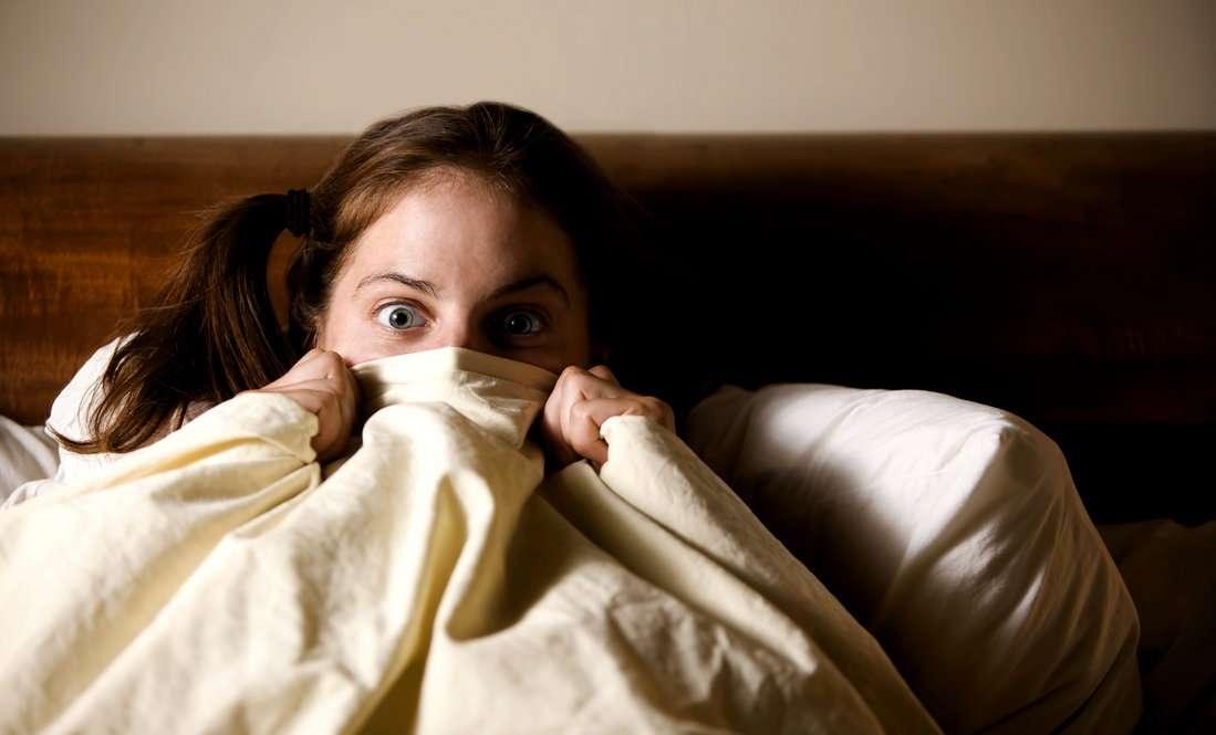 Детские страхи и нарушения сна по другим причинам. апноэ сна. что делать, если ребенок плохо спит.