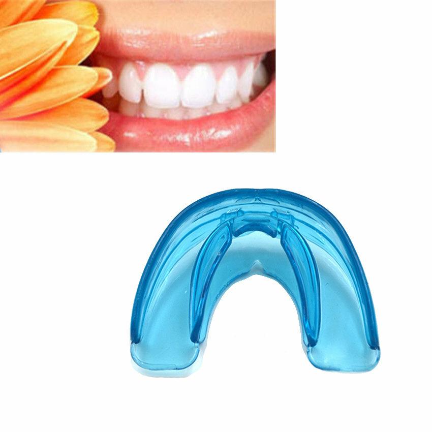 Как выровнять зубы без брекетов взрослым и детям - ваш ортодонт