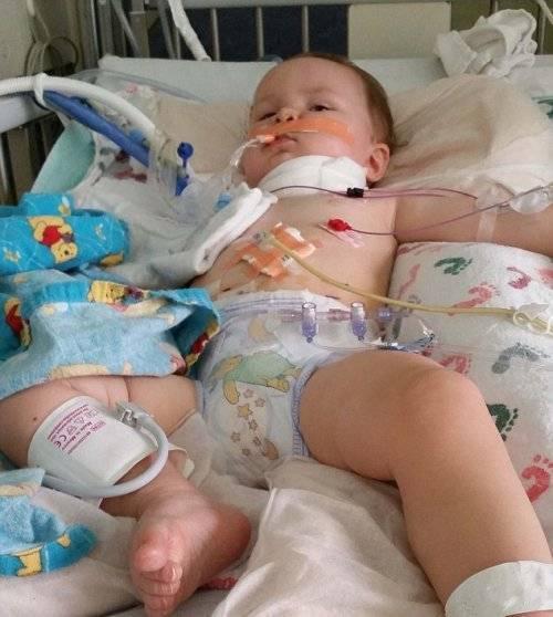 Ребенок проглотил пластмассовую деталь: что делать, первая помощь - игорь евгеньевич, 11 августа 2020