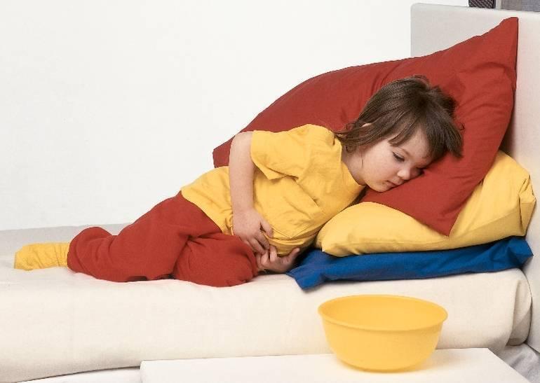 Понос, рвота и температура у ребенка: причины, лечение отравление.ру понос, рвота и температура у ребенка: причины, лечение