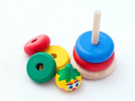 Игры, задания иупражнения, скоторыми выбыстро научите ребёнка считатьвуме