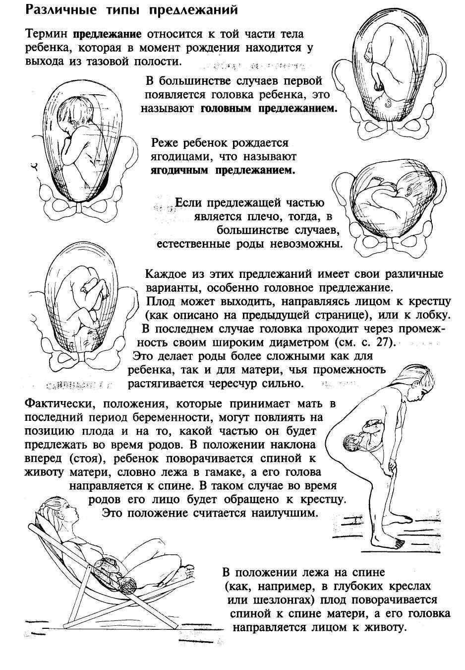Упражнения, чтобы ребенок перевернулся головой вниз: что делать, гимнастика, как помочь ребенку, когда должен перевернуться