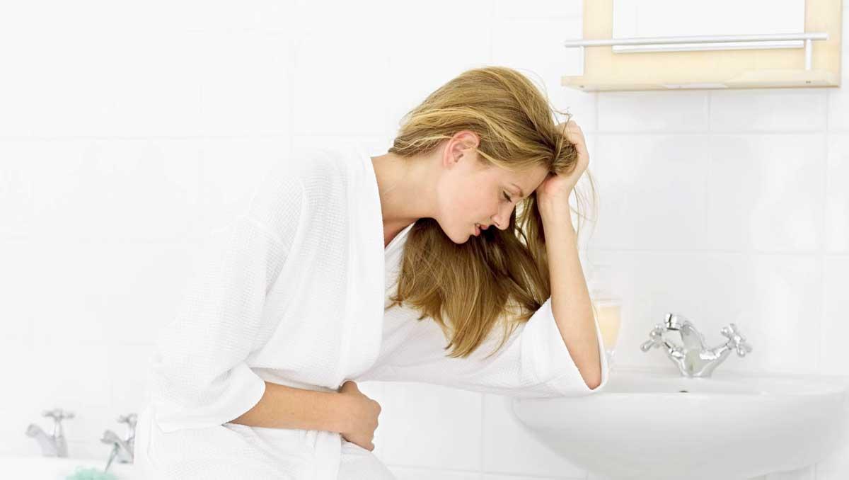 Опять тошнит...  токсикоз при беременности. почему беременных тошнит
