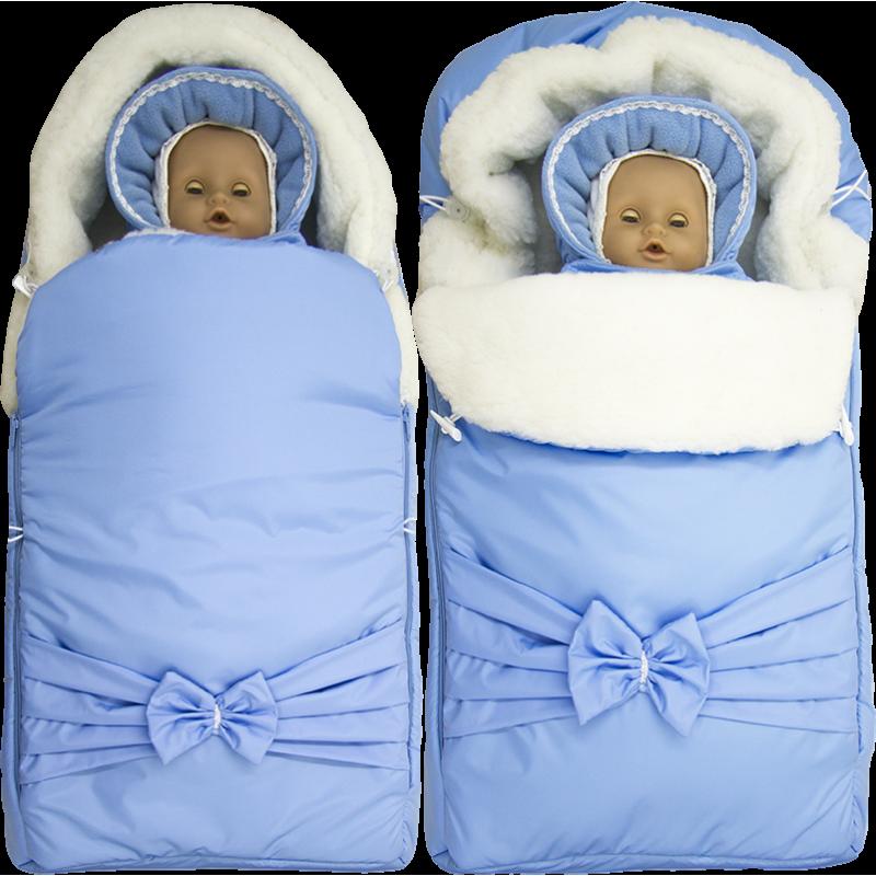 Как правильно одеть малыша на выписку зимой. выписка из роддома зимой: как одеть малыша