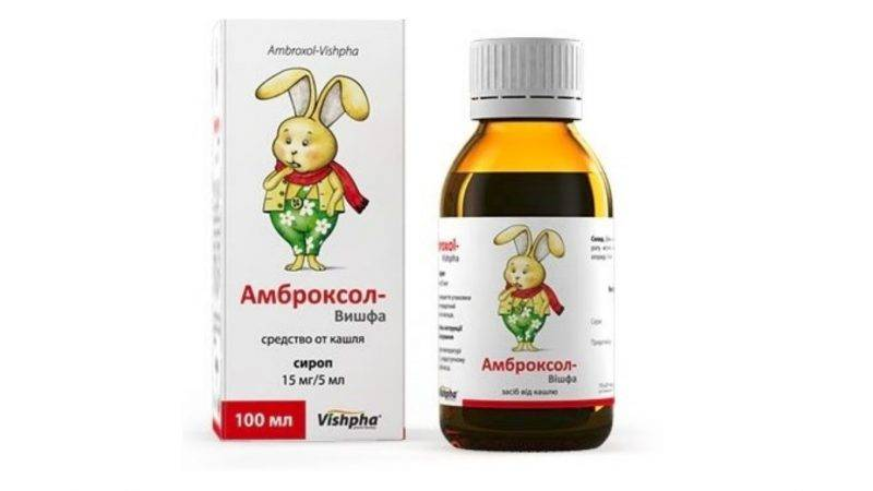 Цетрин для детей: инструкция по применению таблеток и капель, дозировка