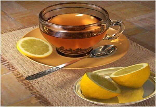 Травяной чай при беременности — травяные чаи для кормящих матерей