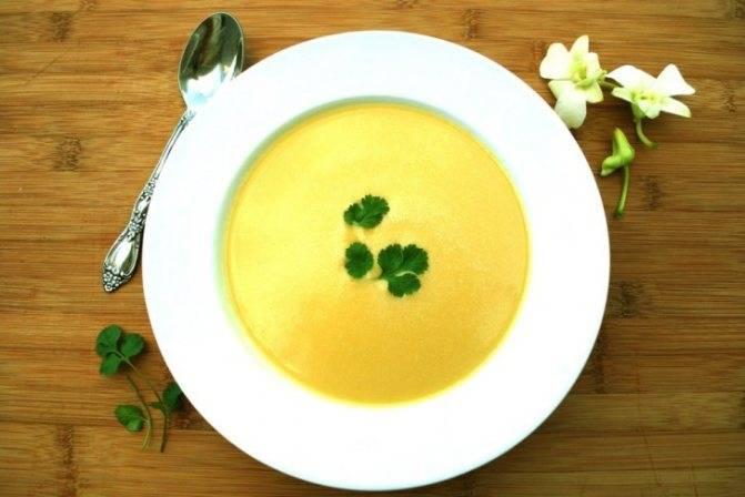 Молочный суп — как приготовить с вермишелью или лапшой по пошаговым рецептам с фото