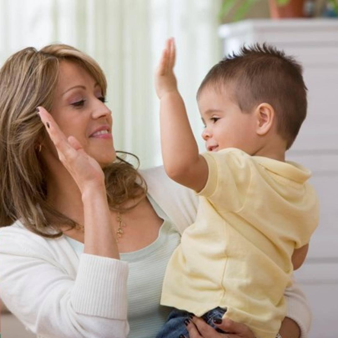 Как научить сморкаться ребенка в 2-3 года: видео (комаровский) — как научить ребенка сморкаться в 2 года