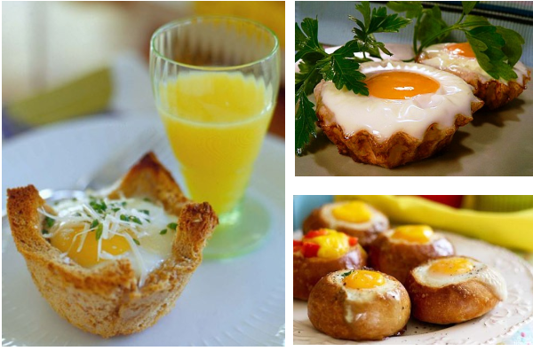 6 лучших рецептов полезных завтраков для детей от года до трех – что готовить ребенку на завтрак?   только девушке