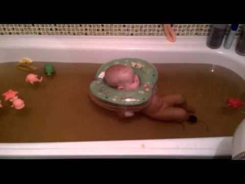Череда для купания новорожденных: как заварить отвар для ванночки