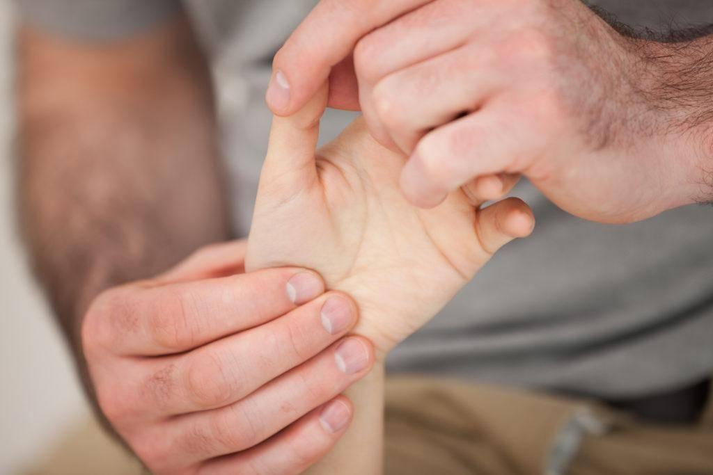 Болезнь нотта у взрослых лечение   лечение суставов