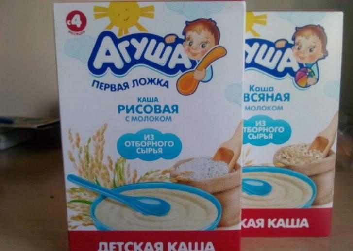 Со скольки месяцев можно давать каши грудничку или с какого возраста можно вводить овсяную каши в прикорм детей? stomatvrn.ru