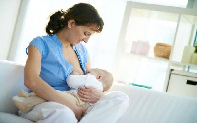 Головная боль при гв: что выпить, какие обезболивающее можно кормящим мамам
