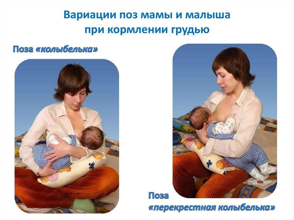 Симптомы заболеваний, диагностика, коррекция и лечение молочных желез — molzheleza.ru. Позы для кормления грудью новорожденного и грудного ребенка постарше: полный обзор с фото и видео