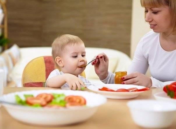 Сколько должен весить малыш 8 месяцев: нормы веса ребенка в восемь месяцев и особенности развития