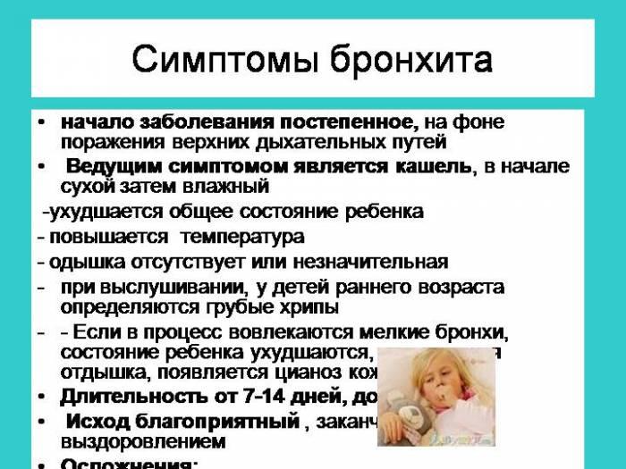 Коклюш у ребенка: симптомы и лечение у привитых и непривитых детей, первая помощь при приступе коклюша у ребенка