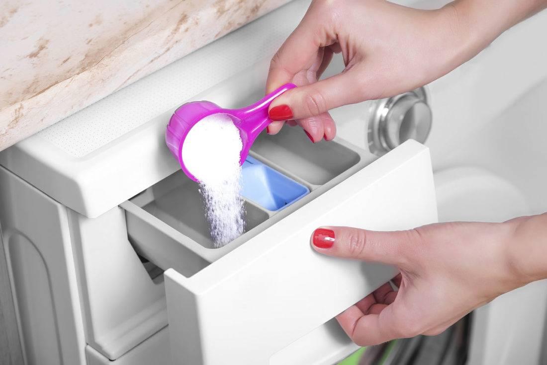 Как стирать мягкие игрушки или что нужно знать, чтобы не испортить
