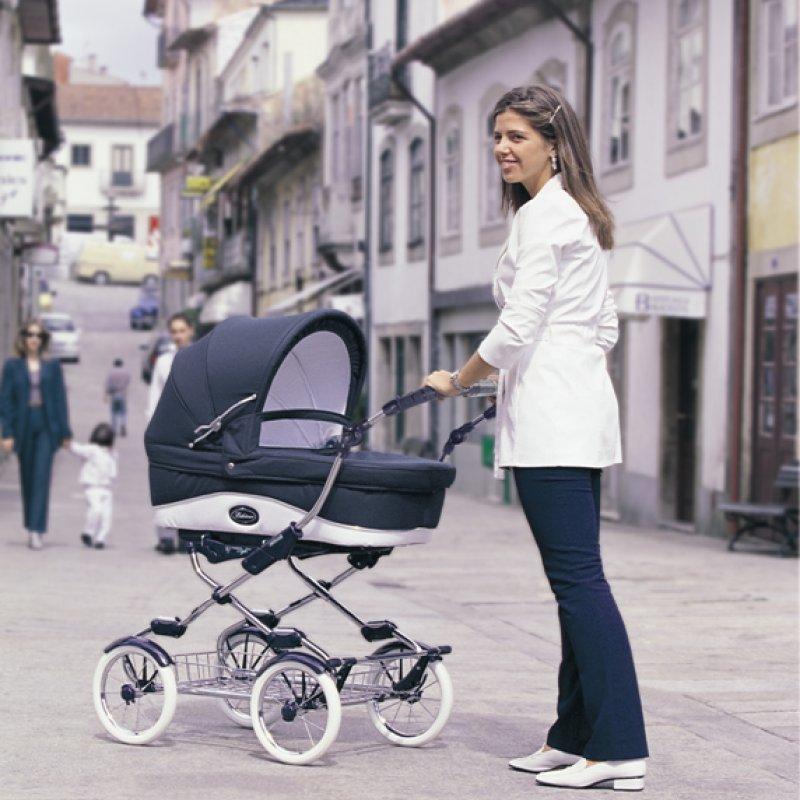 Как выбрать коляску для ребенка? секреты покупки правильной модели