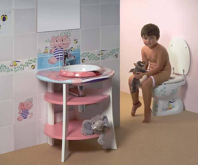 Горшок для мальчиков: критерии выбора и способы использования. как правильно выбрать горшок для мальчика или девочки и на что обратить внимание в первую очередь
