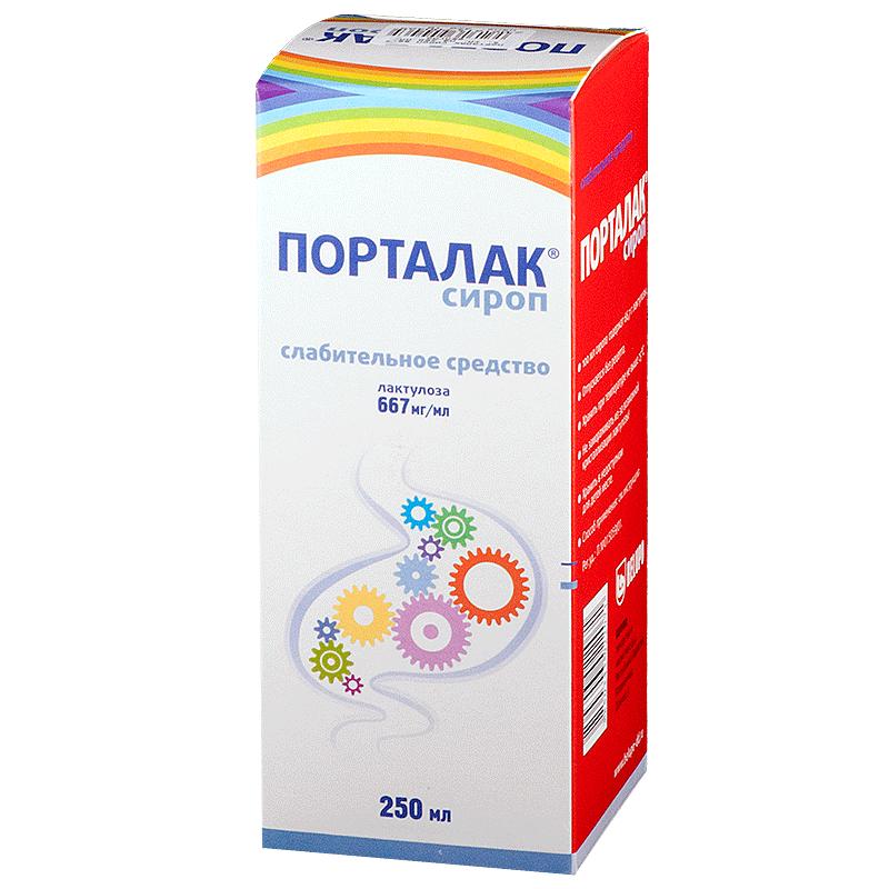 Сироп лактулозы для детей - лекарственные препараты | медицина - информационно-познавательный портал