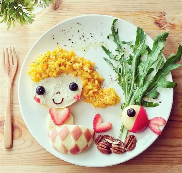 Легкие рецепты вкусняшек для детей 10 лет, что приготовить ребенку быстро?