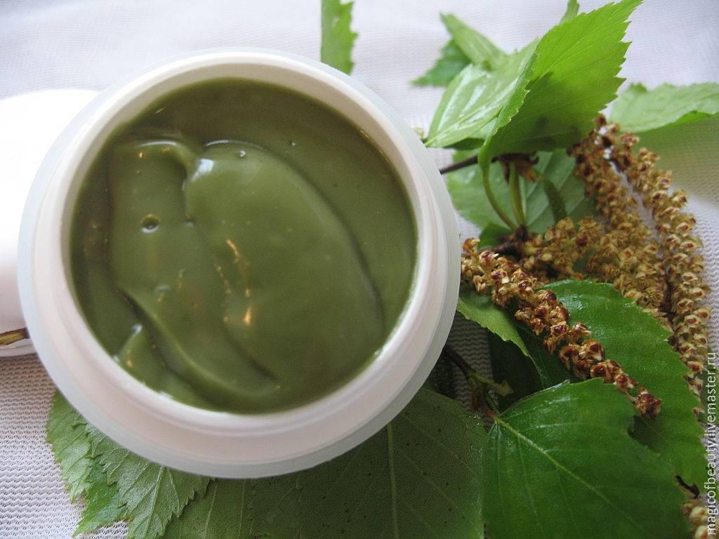 Отвар лаврового листа при аллергии у ребенка, лечение сыпи на коже народными средствами