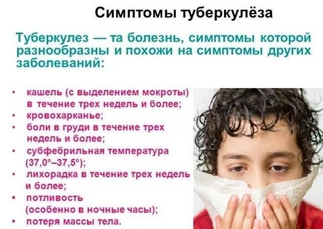 Как быстро вылечить кашель и насморк у ребенка в домашних условиях: разбираемся с причинами, используем эффективные средства