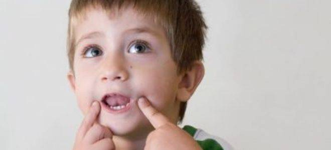 Заикание у детей – причины и лечение заикания у детей в домашних условиях. как вылечить заикание у ребенка?