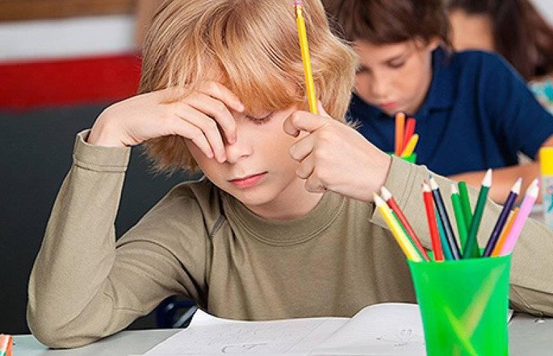 Всд у детей: симптомы и лечение, причины в разном возрасте