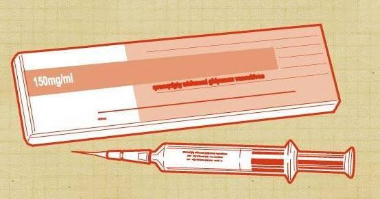 Контрацепция: какие методы и средства лучше