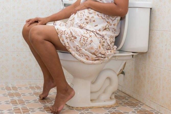40-я неделя беременности: каковы предвестники родовой деятельности и почему не начинаются вовремя роды?
